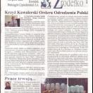 Źródełko sierpień 2005