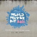 Światowy Dzień Wody 2011