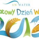 Światowy Dzień Wody 2012