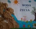 Dorota Wąs SP w Łobodnie - wyróżnienie