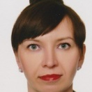 Pachulska Joanna