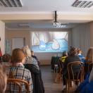 Konkurs plastyczny 2018 - film o KROPELCE