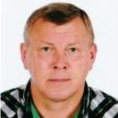 Kapusta Mariusz
