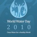 Światowy Dzień Wody 2010