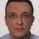 Piotr Purgał